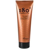 FATHERS' DAY - save 20%:  180°  3-in1 face, hair & body wash