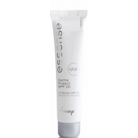 Special offer - Derma Protect SPF 20