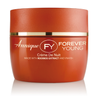 Birthday offer - Forever Young Crème de Nuit 50ml:  2=1