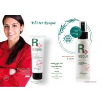 * Resque Winter special offer