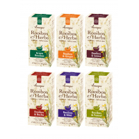 Special offer - Rooibos